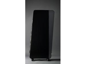 瑞典 Marten/马田 Django XL音箱