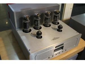 美国 ARC VSI75合并机