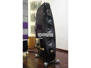 荷兰 Kharma卡玛 威龙4D 音箱
