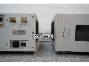 瑞士 Orphrus/天琴 Heritage Power Amplifier后级