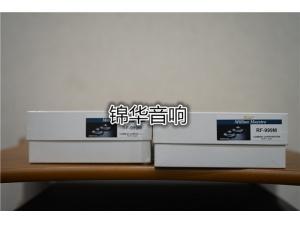 日本 木内和夫Harmonix RF-999M 脚垫