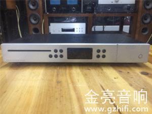 已出/朗泉新款 EVO CD50带USB接口款