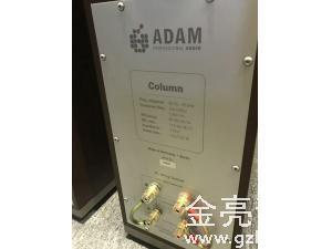 现货 原装德国亚当/ADAM Column Classic系列旗舰COLUMN MK1第一代无源版HIFI发烧监听落地
