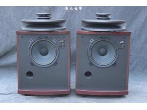 首页 音箱系列 松下technics sb-e100 经典大号角  商品品牌:日本