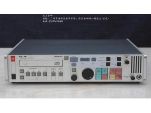 EMT 981电台专用CD机!实力专业产品!