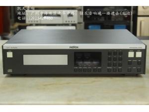瑞华士/REVOX C221 发烧CD机!(瑞士版本)成色极新