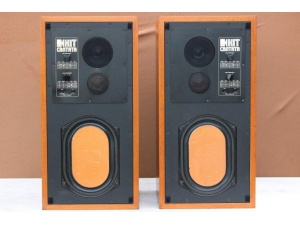 KEF CANTATA足球场BBC古董电台专用音箱