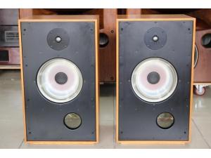 ROGERS乐爵士STUDIO 2A十二寸BBC电台专用