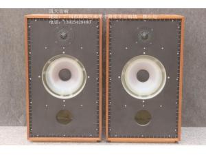 乐爵士Rogers PM510 BBC专业电台12寸监听音箱!