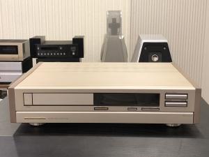 马兰士.CD-95.双1541皇冠解码芯片设计
