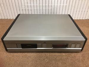 REVOX.瑞华士. H2.发烧CD机!德国制造