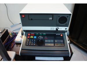 原包装 EMT 980 CD机 已出。