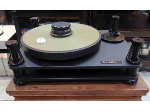 英国 SME 20/2 黑胶唱机