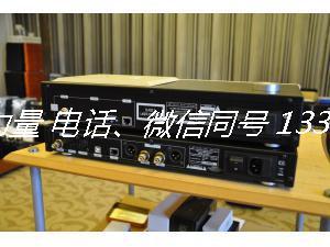 北极星 Model 192转盘+USB DAC 32解码
