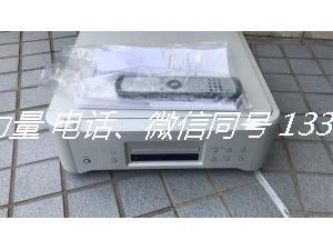 Esoteric日本第一极品K01CD机