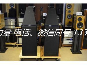 美国威信 Wilson Audio  WATT 6 音箱