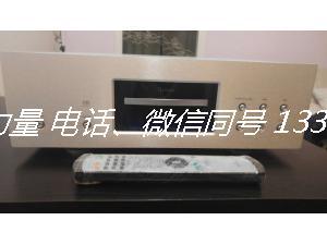 日本ESOTERIC 第一极品SA50 CD机