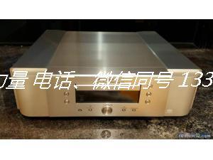 日本马兰士SA7S1 SACD/CD机