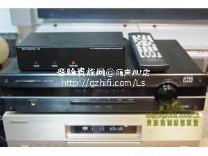 B&K AVP-4090影院前级