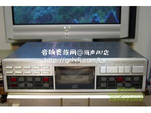 REVOX B-225 CD机