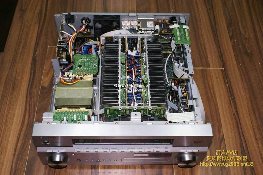 电路板 平面图 1024_684