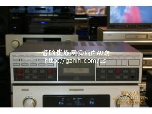 瑞华士 REVOX B225 CD机