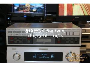 REVOX 瑞华士B226 CD机