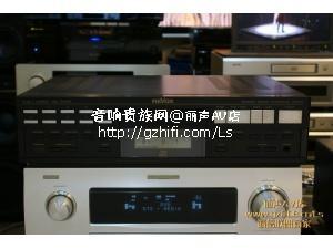 瑞华士 REVOX B226(签名版)CD机
