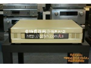 REVOX 瑞华士H2 CD机/香港行货