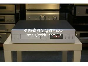 REVOX 瑞华士 B22 CD机/香港行货/丽声AV店