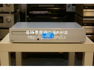 法国 Cairm 卡恩 TORNADO CD机/香港行货/丽声AV店