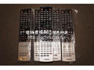 全新 雅马哈 影院功放 RAV 296 遥控器\/丽声AV