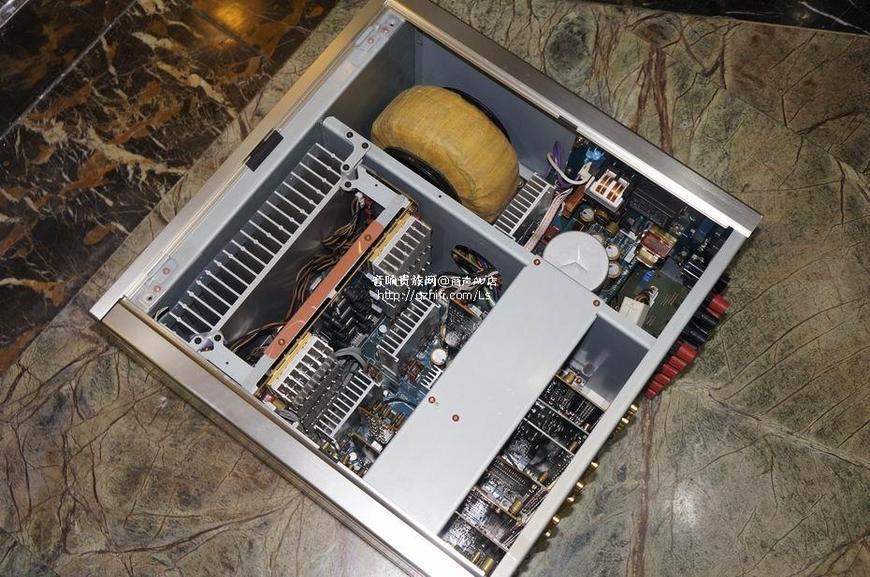 索尼ta-da9000es 影院功放/香港行货/丽声av店