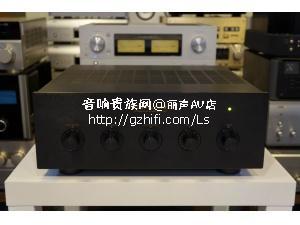 科普兰 COPLAND CAT401 胆机/香港行货/丽声AV店