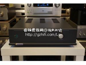 PROCEED 普诗 BPA3 三声道后级/香港行货/丽声AV店