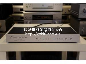 北极星 USB dac 32 解码器/香港行货/丽声AV店/