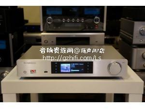 剑桥 CXN 高清播放器/香港行货/丽声AV店