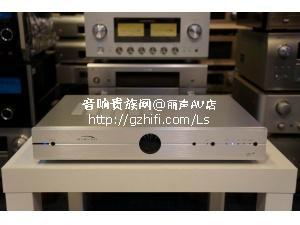 美丽安 MYRYAD Z142 功放/大陆行货/丽声AV店