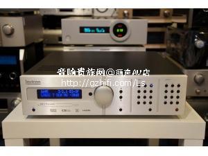 莱斯康 Lexicon MV-5 影院前级/香港行货/丽声AV店
