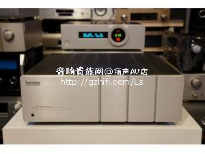 莱斯康 Lexicon GX-7 七声道后级/香港行货/丽声AV店