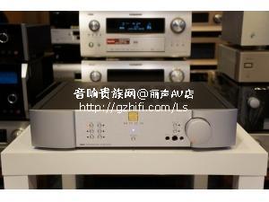 Simaudio Moon 250i 功放/香港行货/丽声AV店