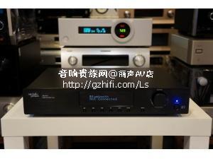Mitchell & johnson DR201V 蓝牙DAB收音机/香港行货/丽声AV店