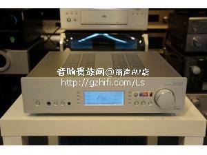 剑桥 Azur 840A V2 功放/香港行货/丽声AV店