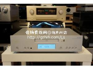 剑桥 Azur 840C CD机/香港行货/丽声AV店