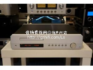 dcs P8i SACD机/香港行货/丽声AV店