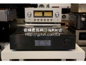 剑桥 azur 851D 解码器/香港行货/丽声AV店