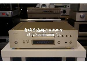 天龙 DCD-S10 CD机/香港行货/丽声AV店
