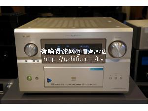 天龙 AVC-A1XVA 影院功放/大陆行货/丽声AV店