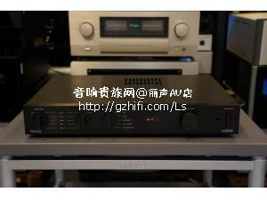 傲立 Audiolab 8000S 功放/香港行货/丽声AV店