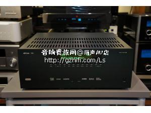 雅俊 ARCAM FMJ AVR 380 影院功放/香港行货/丽声AV店